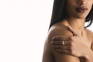 qi gong shoulder pain